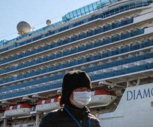 https://www.tp24.it/immagini_articoli/13-02-2020/1581553194-0-coronavirus-cinque-siciliani-bloccati-quarantena-porto-yokohama-stanno-bene.jpg