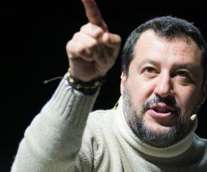 https://www.tp24.it/immagini_articoli/13-02-2020/1581572947-0-italian-senate-lifts-immunity-defiant-salvini-over-migrant-boat.jpg