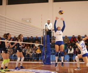 https://www.tp24.it/immagini_articoli/13-02-2020/1581579390-0-volley-marsala-domenica-panatletico-bigmatch-albaverde-caltanissetta.jpg