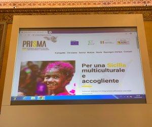 https://www.tp24.it/immagini_articoli/13-02-2020/1581582648-0-allars-convegno-presentazione-progetto-prisma-sicilia-multiculturale.jpg