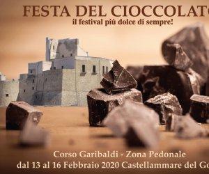https://www.tp24.it/immagini_articoli/13-02-2020/1581583636-0-castellammare-febbraio-festa-cioccolato.jpg