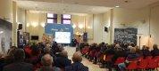 https://www.tp24.it/immagini_articoli/13-02-2020/1581591366-0-gibellina-progetto-educazione-digitale-postale-piccoli-comuni.jpg