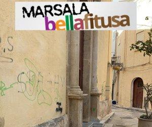 https://www.tp24.it/immagini_articoli/13-02-2020/1581594574-0-marsala-bella-fitusa-ecco-cosa-trova-pressi-chiesa-santantonino.jpg
