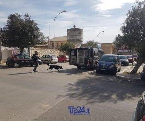 https://www.tp24.it/immagini_articoli/13-02-2020/1581595831-0-blitz-carabinieri-trapani-breakfast-vespri-trovata-cocaina.jpg