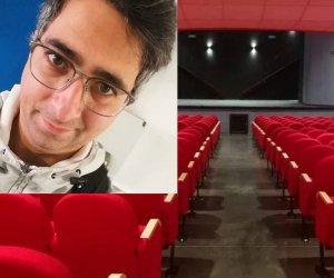 https://www.tp24.it/immagini_articoli/13-02-2020/1581617560-0-consigliere-stelle-campobello-mazara-teatro-carava-unico-grande-sindaco.jpg