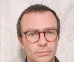 https://www.tp24.it/immagini_articoli/13-02-2020/1581627471-0-penna-esplosa-tribunale-trapani-chiesti-anni-sparacio.jpg