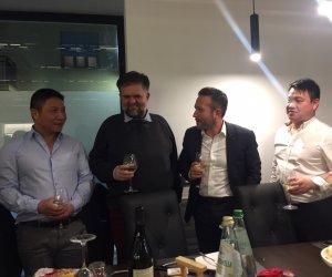 https://www.tp24.it/immagini_articoli/13-02-2020/1581630467-0-cena-lallarmismo-coronavirus-liniziativa-ristorante-cinese-mazara.jpg