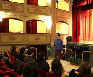 https://www.tp24.it/immagini_articoli/13-02-2020/1581630672-0-marsala-laboratorio-teatrale-troupe-maltese-citta.jpg