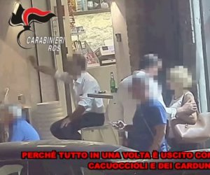 https://www.tp24.it/immagini_articoli/13-02-2021/1613189234-0-mafia-nbsp-operazione-xydi-gli-avvocati-ingannavano-giudici-e-pm.jpg