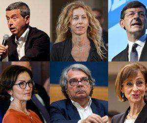 https://www.tp24.it/immagini_articoli/13-02-2021/1613208671-0-il-nuovo-governo-draghi-non-sembra-certo-amico-del-sud-nbsp.jpg