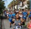 https://www.tp24.it/immagini_articoli/13-03-2017/1489429502-0-atletica-alla-prima-domenica-di-maggio-la-17corsa-citta-di-terrasini.jpg