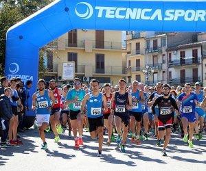 https://www.tp24.it/immagini_articoli/13-03-2017/1489431554-0-atletica-trofeo-mongiovi-di-corleone-ecco-come-e-andata.jpg