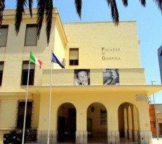 https://www.tp24.it/immagini_articoli/13-03-2018/1520924896-0-tunisino-processato-stalking-moglie-marsalese-chiesti-anni.jpg