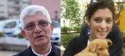 https://www.tp24.it/immagini_articoli/13-03-2018/1520925136-0-castelvetrano-benedizione-circo-parlano-prete-lanimalista.jpg