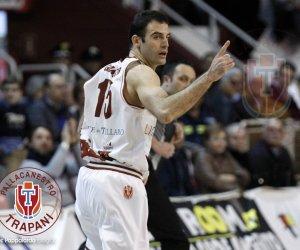 https://www.tp24.it/immagini_articoli/13-03-2018/1520925177-0-basket-trapani-viene-sconfitto-casa.jpg