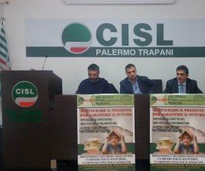 https://www.tp24.it/immagini_articoli/13-03-2018/1520926587-0-campagna-cisl-sbloccare-progetti-scuole-trapanesi.jpg
