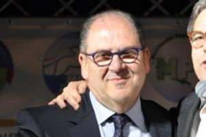 https://www.tp24.it/immagini_articoli/13-03-2018/1520930166-0-trapani-2018-peppe-maurici-chiama-fuori-corsa-sindaco.jpg