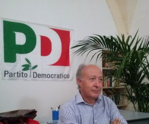 https://www.tp24.it/immagini_articoli/13-03-2018/1520933374-0-marsala-lanalisi-voto-lennesimo-attacco-sindaco-girolamo.jpg
