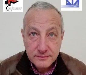 https://www.tp24.it/immagini_articoli/13-03-2018/1520945718-0-mafia-messina-denaro-arresti-salemi-vita-anche-vito-nicastri.jpg