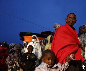 https://www.tp24.it/immagini_articoli/13-03-2018/1520961288-0-giovane-migrante-arriva-sicilia-tempo-sbarco-muore-fame.jpg