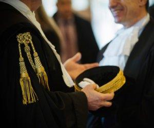 https://www.tp24.it/immagini_articoli/13-03-2019/1552462009-0-banda-giudici-corrotti-sentenze-vendute-depistaggi-rete-anche-sicilia.jpg