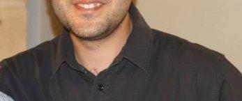 https://www.tp24.it/immagini_articoli/13-03-2019/1552469143-0-salemi-rosario-rosa-candidato-sindaco.jpg