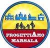 https://www.tp24.it/immagini_articoli/13-03-2019/1552488049-0-mafia-politica-dopo-loperazione-scrigno-documento-progettiamo-marsala.jpg