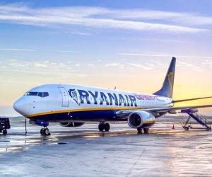 https://www.tp24.it/immagini_articoli/13-03-2019/1552517795-0-incidente-aereo-etiopia-ryanair-attende-aerei-simili-siamo-preoccupati.jpg