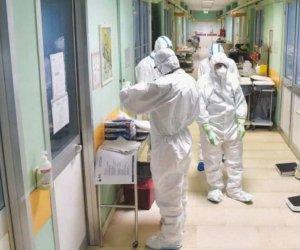 https://www.tp24.it/immagini_articoli/13-03-2020/1584086077-0-tutele-operatori-sanita-sicilia.jpg