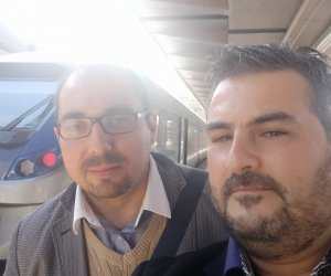 https://www.tp24.it/immagini_articoli/13-03-2020/1584086557-0-coronavirus-fials-sicilia-servono-tutele-soccorritori.jpg
