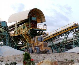 https://www.tp24.it/immagini_articoli/13-03-2020/1584093935-0-impianti-calcestruzzo-provincia-trapani-hanno-sospeso-produzione.jpg