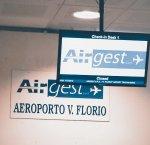https://www.tp24.it/immagini_articoli/13-04-2018/1523615137-0-aeroporto-trapani-ufficiali-voli-malta-cagliari-tutte-novita.jpg