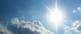 https://www.tp24.it/immagini_articoli/13-04-2018/1523632911-0-meteo-caldo-provincia-trapani-attesi-domani-forse-piove.jpg