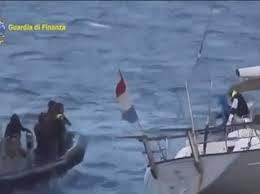 https://www.tp24.it/immagini_articoli/13-04-2019/1555133106-0-veliero-carico-droga-scoperto-guardia-finanza-canale-sicilia.jpg