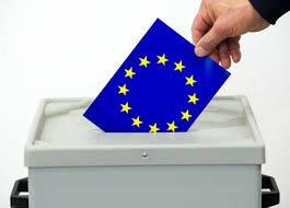 https://www.tp24.it/immagini_articoli/13-04-2019/1555133931-0-elezioni-europee-2019-liste-quasi-pronte-punto-sulle-candidature-sicilia.jpg