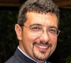 https://www.tp24.it/immagini_articoli/13-04-2019/1555141494-0-gelarda-lega-europee-siciliani-voteranno-pronti-azioni-legali-armato.jpg