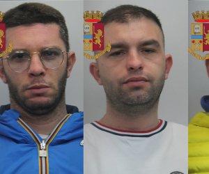 https://www.tp24.it/immagini_articoli/13-04-2019/1555143287-0-marsala-lotta-spacciatori-fratelli-sparla-dopo-larresto-fanno-scena-muta.png