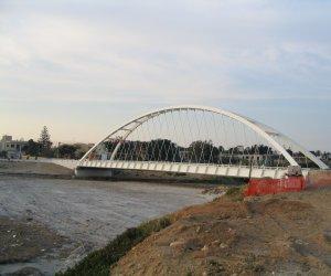 https://www.tp24.it/immagini_articoli/13-04-2019/1555153048-0-mazara-appello-cittadinanza-lavori-urgenti-lungo-fiume-delia.jpg