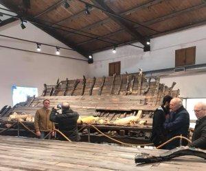 https://www.tp24.it/immagini_articoli/13-04-2019/1555158089-0-marsala-nave-romana-leredita-tusa.jpg