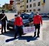 https://www.tp24.it/immagini_articoli/13-04-2020/1586766415-0-alcamo-carabinieri-donano-colombe-pasquali-casa-riposo-comunita.jpg