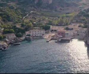 https://www.tp24.it/immagini_articoli/13-04-2020/1586800483-0-coronavirus-omaggio-sicilia-viaggio-virtuale-dellisola-video.jpg
