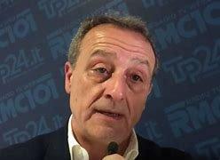 https://www.tp24.it/immagini_articoli/13-04-2021/1618306003-0-trapani-il-sindaco-querela-tre-giornalisti.jpg