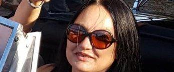 https://www.tp24.it/immagini_articoli/13-04-2021/1618319036-0-covid-muore-docente-nell-agrigentino-nbsp.jpg