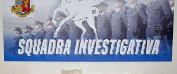 https://www.tp24.it/immagini_articoli/13-04-2021/1618320353-0-operazione-antidroga-a-mazara-due-trovati-chili-di-hashish-e-cocaina-arrestato-un-giovane.jpg