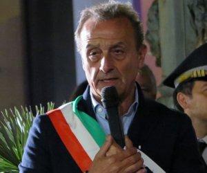 https://www.tp24.it/immagini_articoli/13-04-2021/1618325328-0-il-vizio-delle-querele-del-sindaco-di-trapani-nbsp.jpg