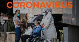 https://www.tp24.it/immagini_articoli/13-04-2021/1618346777-0-covid-la-spinta-sui-vaccini-in-sicilia-ma-il-virus-corre-e-la-zona-rossa-e-piu-vicina-nbsp.jpg