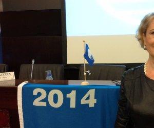 https://www.tp24.it/immagini_articoli/13-05-2014/1399988716-0-mare-assegnata-a-marsala-la-bandiera-blu.jpg