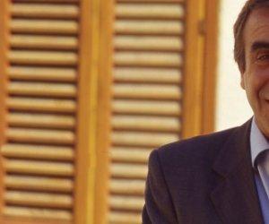 https://www.tp24.it/immagini_articoli/13-05-2018/1526187169-0-elezioni-trapani-peppe-bologna-presenta-citta.jpg