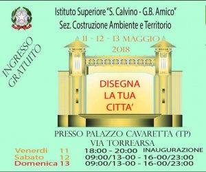 https://www.tp24.it/immagini_articoli/13-05-2018/1526189349-0-trapani-progetto-educativo-dellistituto-calvino-amico-patrimonio-artistico.jpg