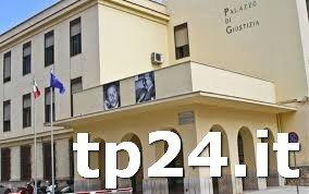 https://www.tp24.it/immagini_articoli/13-05-2018/1526189667-0-marsala-rapinatori-carabiniere-processo-ecco-perche.jpg